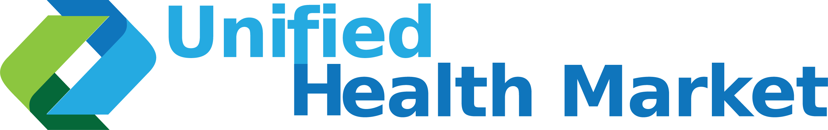 Unified Health Market